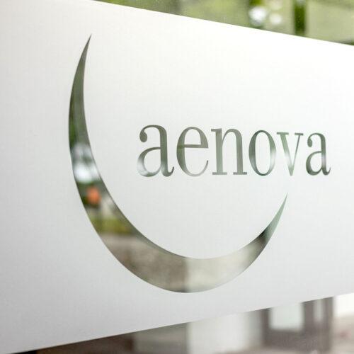 Neuer Senior Vice President Sales & Marketing bei der Aenova Gruppe