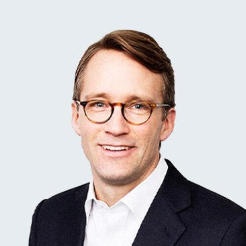 """""""360-Grad-Service und One-Stop-Shop-CDMO"""", Interview mit Aenova-CEO Jan Kengelbach, aus: CHEManager 02/2021"""