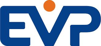 EuroVital Pharma