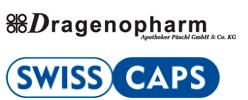Swisscaps dragenopharm