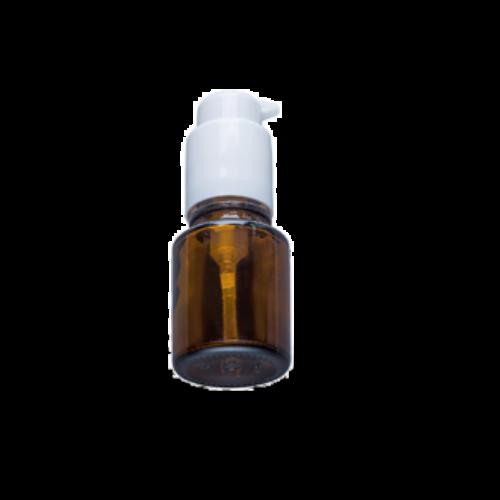 Non-Sterile Liquids