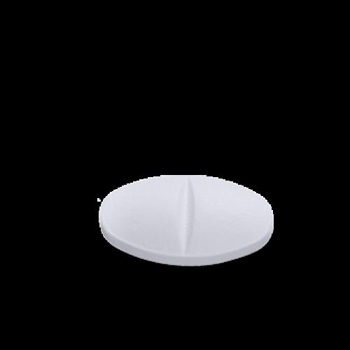 Beta-Laktam-Antibiotika