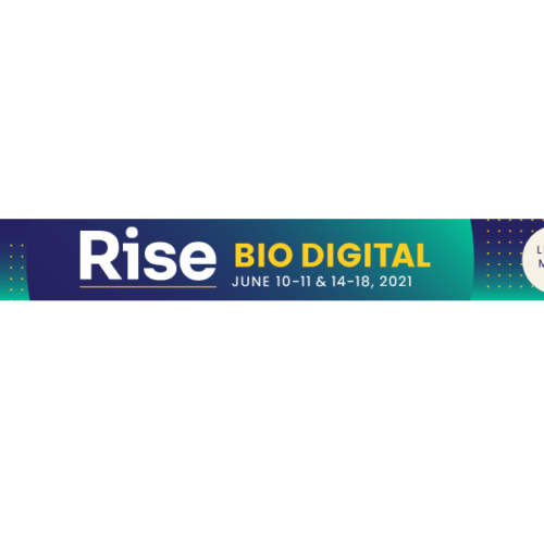 BIO Digital virtual conference